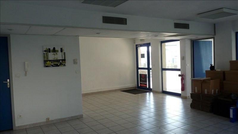 Verhuren  werkplaats Valence 1018€ HT/HC - Foto 3