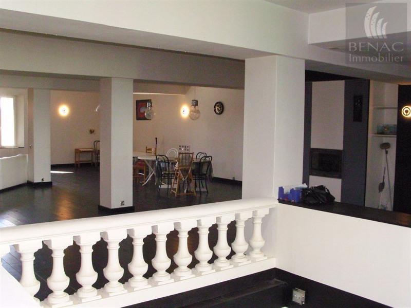 Vente maison / villa Realmont 216000€ - Photo 5