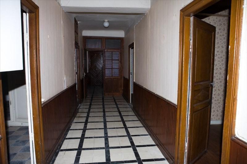 Vente maison / villa Ainhoa 395000€ - Photo 3