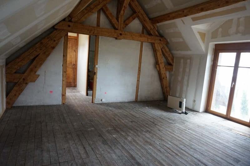 Sale house / villa Vienne 370000€ - Picture 5