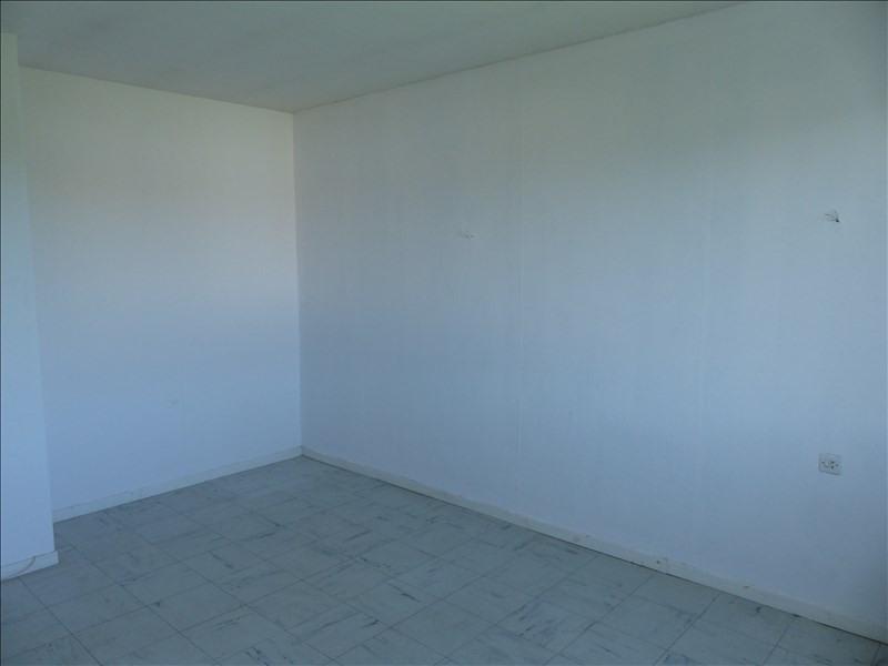 Vente maison / villa Proche de mazamet 90000€ - Photo 6