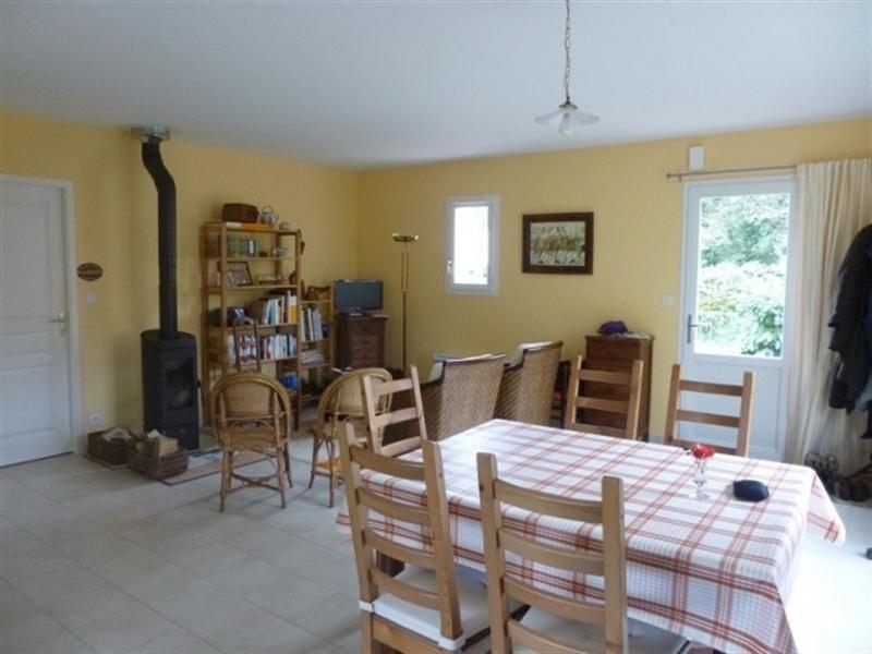 Location vacances maison / villa Tharon plage 568€ - Photo 2