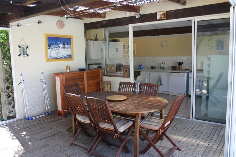 Sale house / villa Les issambres 835000€ - Picture 14