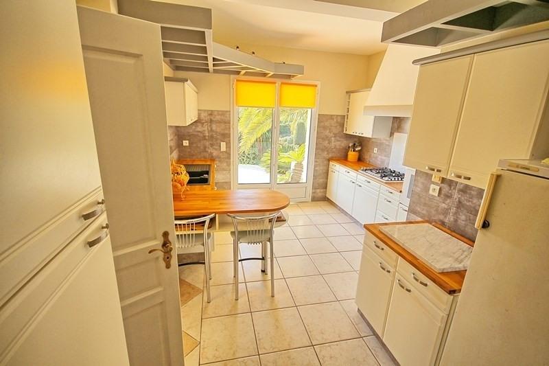 Престижная продажа дом Le golfe juan 1690000€ - Фото 11