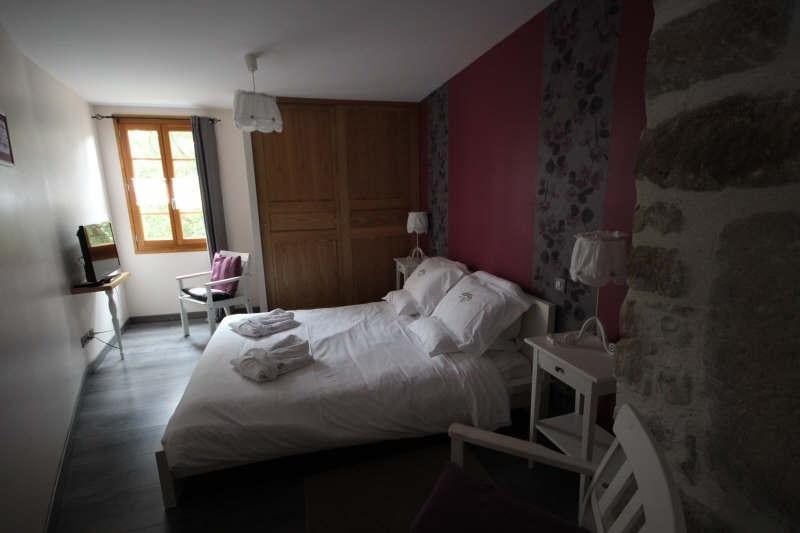 Sale house / villa Najac 99000€ - Picture 4