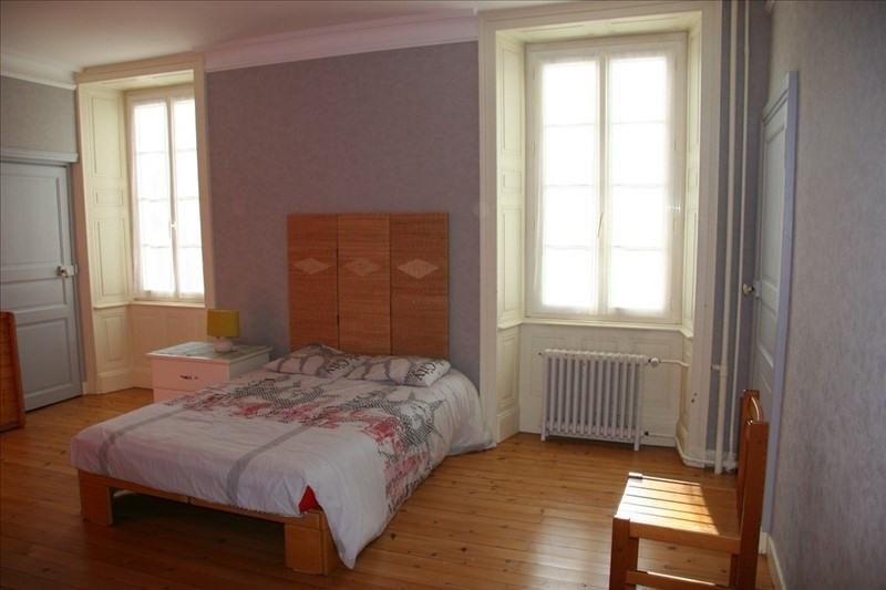 Deluxe sale house / villa La roche sur yon 565000€ - Picture 4