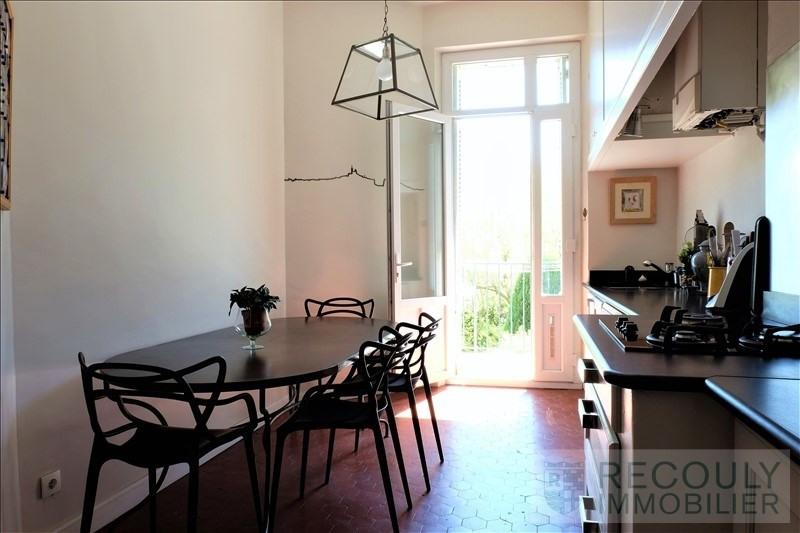 Vente de prestige appartement Marseille 8ème 695000€ - Photo 4