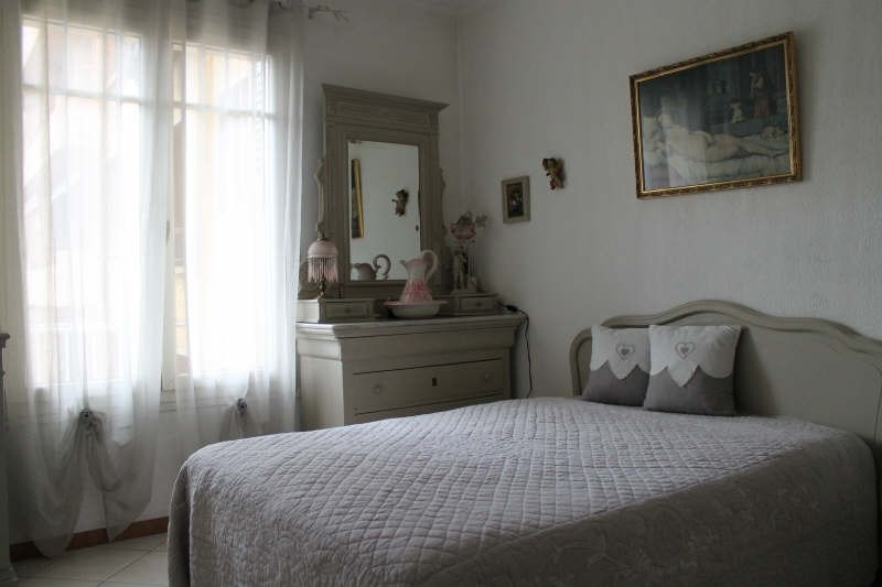 Vente appartement Toulon 144000€ - Photo 7