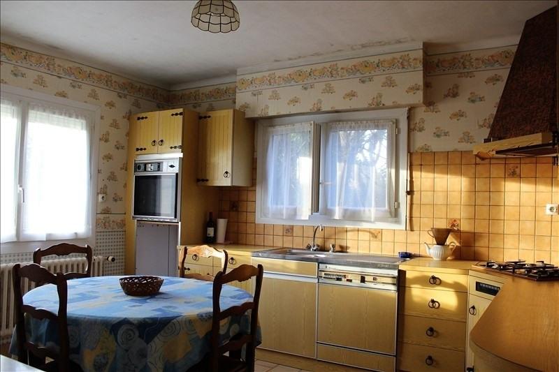 Sale house / villa Loctudy 228000€ - Picture 3