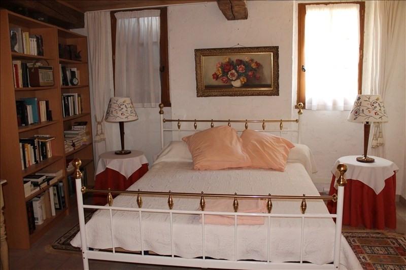 Venta  casa Pierrefeu du var 219900€ - Fotografía 11