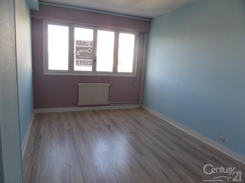 Rental apartment Caen 1 090€ CC - Picture 8