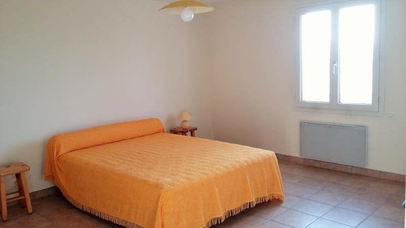 Sale house / villa Sancergues 220000€ - Picture 7