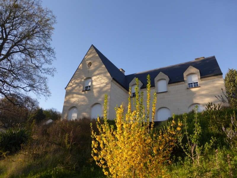 Sale house / villa Soisy sous montmorency 795000€ - Picture 7