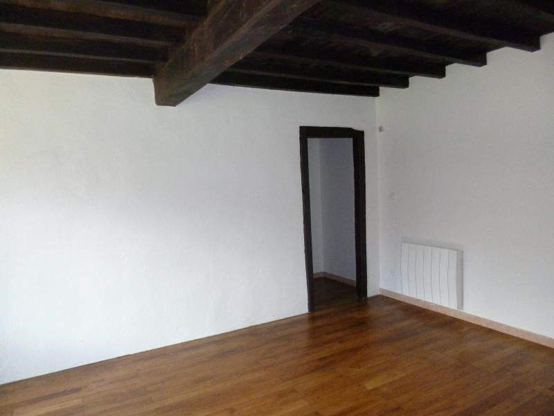Location maison / villa Panissieres 700€ CC - Photo 9