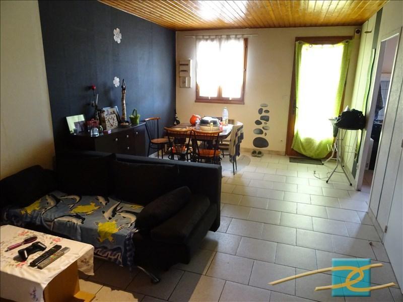 Location maison / villa Macau 615€ CC - Photo 1