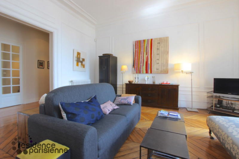 Vente appartement Paris 9ème 1 390 000€ - Photo 2