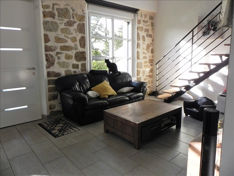 Sale house / villa La clarte 319 280€ - Picture 2