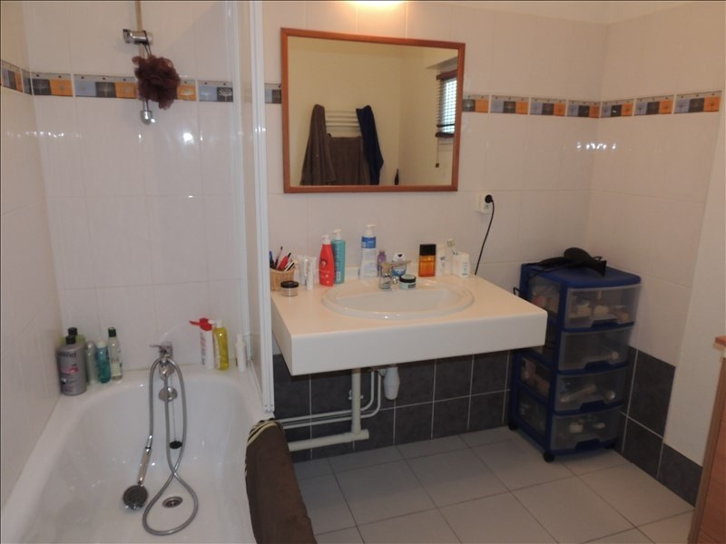 Vente maison / villa Bidart 325000€ - Photo 7