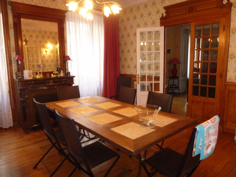 Deluxe sale house / villa Ambert 283 000€ - Picture 6