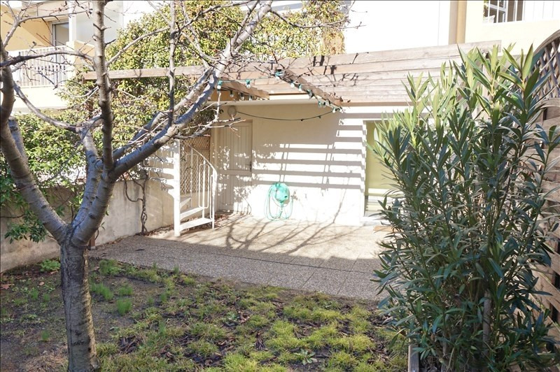 Rental house / villa Montpellier 1 052€ CC - Picture 2