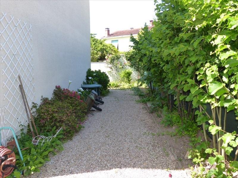 Vente maison / villa Albi 165000€ - Photo 10