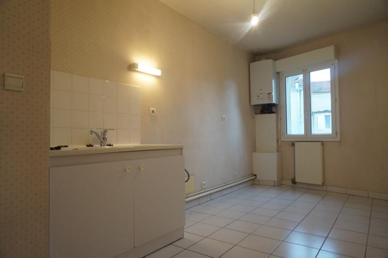Venta  apartamento Agen 140900€ - Fotografía 2