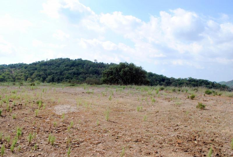 Vente terrain Bagnols-en-forêt 235000€ - Photo 16