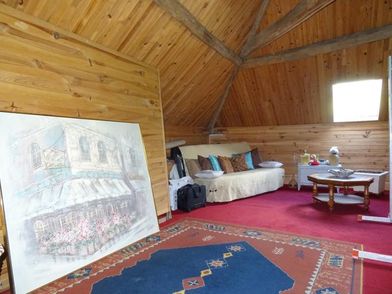 Vente maison / villa Villers cotterets 169500€ - Photo 7