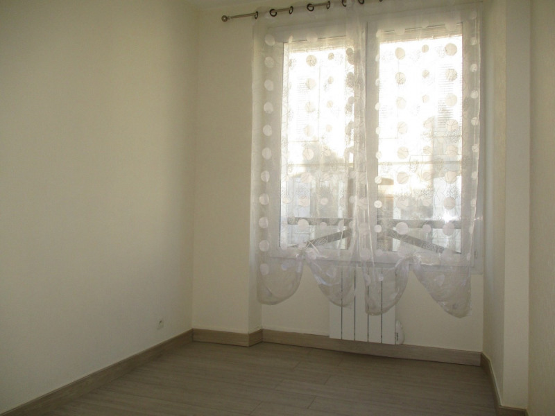 Vente appartement La ferte milon 80 000€ - Photo 4