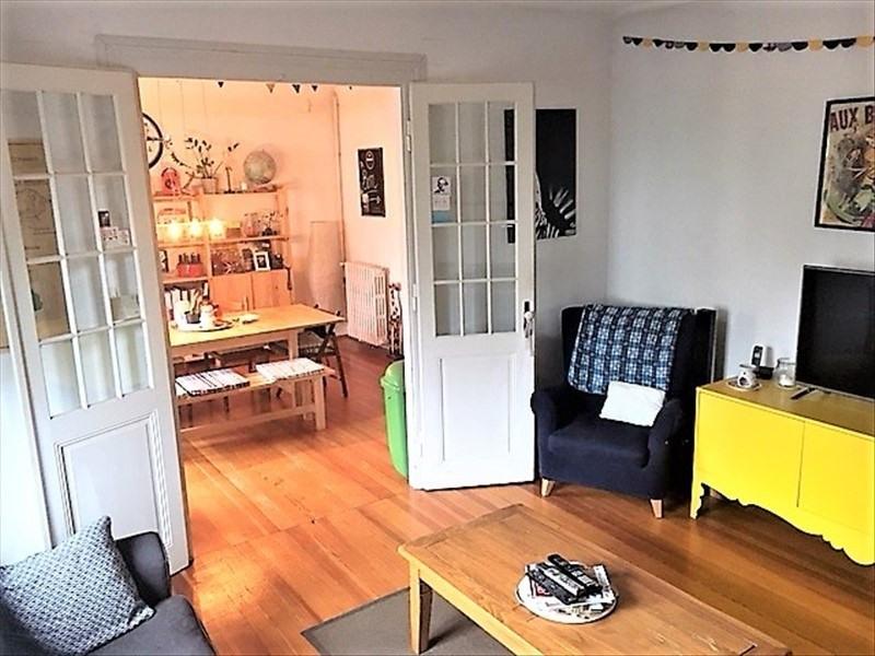 Sale apartment Schiltigheim 178500€ - Picture 6