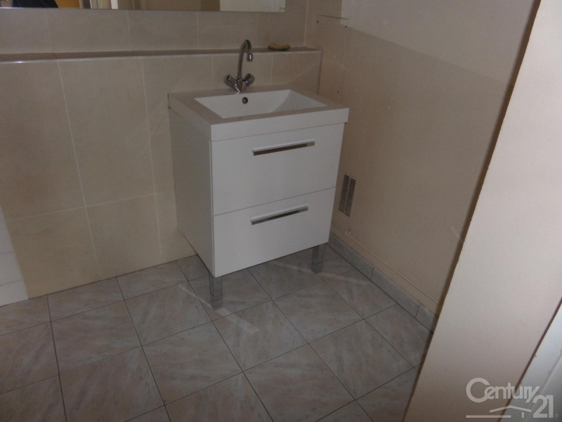Location appartement Caen 690€ CC - Photo 4
