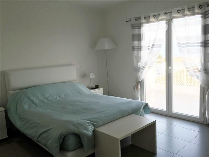 Immobile residenziali di prestigio casa Roquebrune cap martin 1564000€ - Fotografia 15