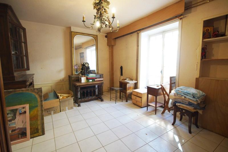 Vente maison / villa Montmelas st sorlin 230000€ - Photo 3
