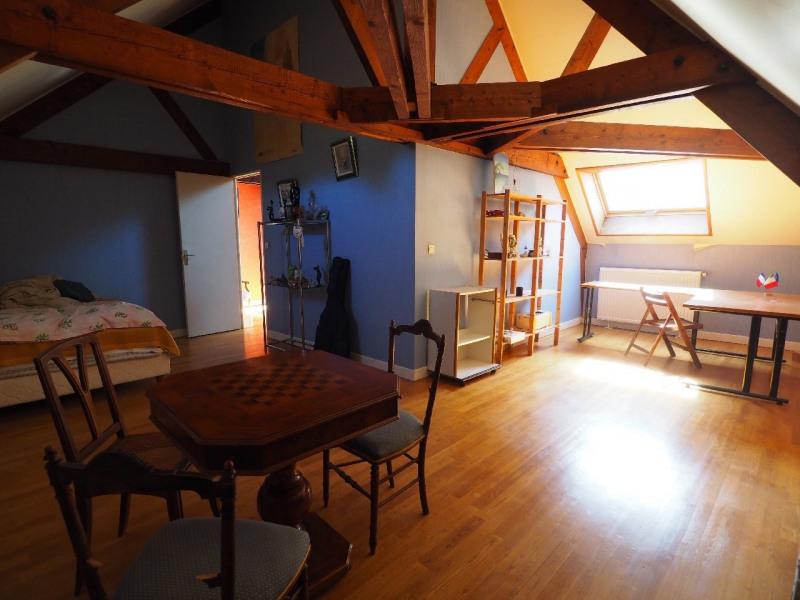 Sale house / villa La rochette 599000€ - Picture 6