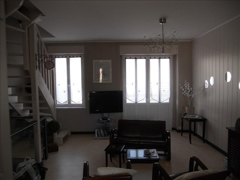 Vente appartement Les sables d olonne 206000€ - Photo 5