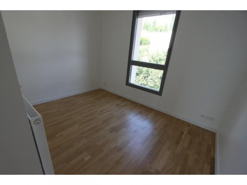 Investment property apartment Nice 179000€ - Picture 3