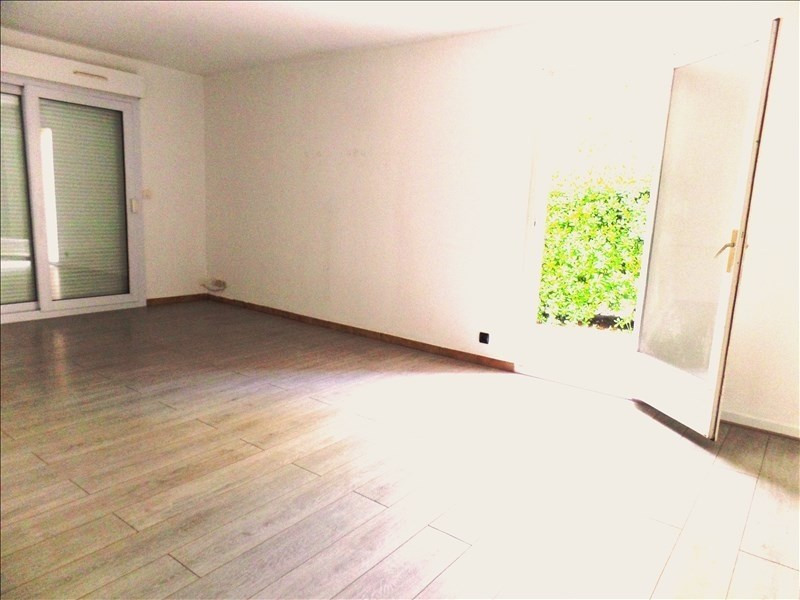 Vente appartement La valette du var 310 000€ - Photo 2