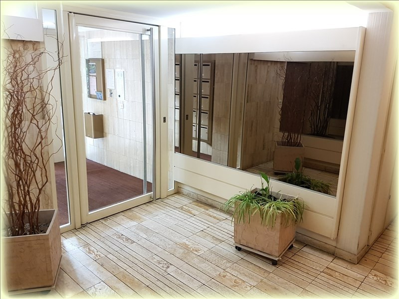Vente appartement Le raincy 225 000€ - Photo 9