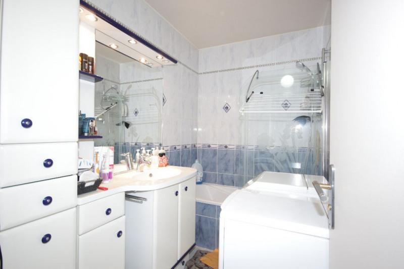 Sale apartment Courbevoie 884000€ - Picture 9
