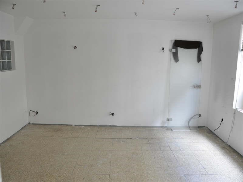 Vente local commercial Soissons 65 000€ - Photo 4