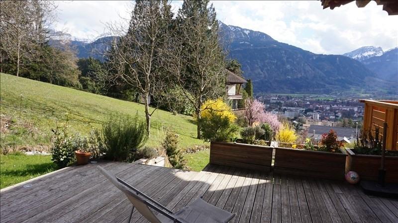 Vente de prestige maison / villa Bonneville 790000€ - Photo 5