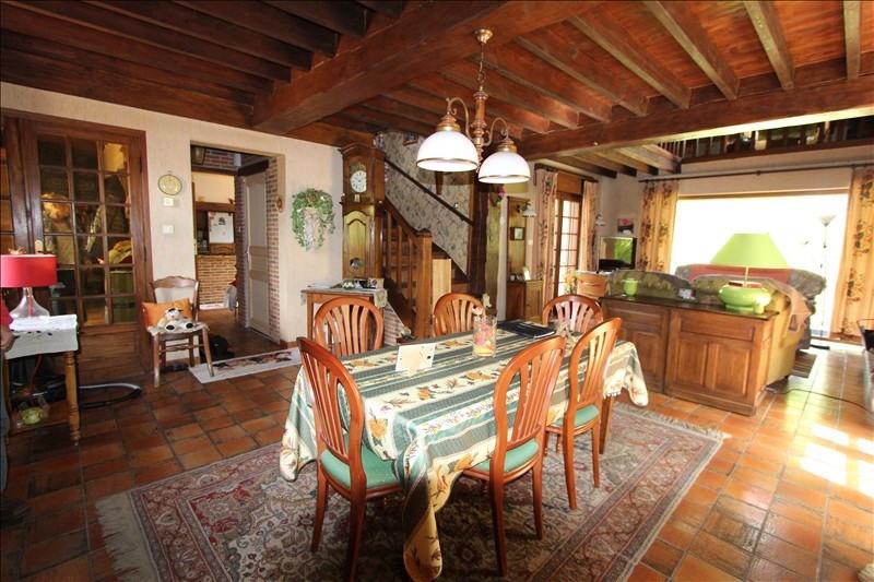 Vente maison / villa Lille 398000€ - Photo 5