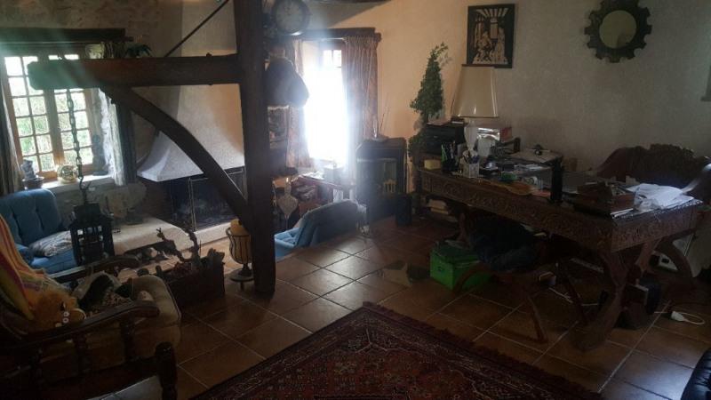 Vente de prestige maison / villa Dax 580000€ - Photo 13