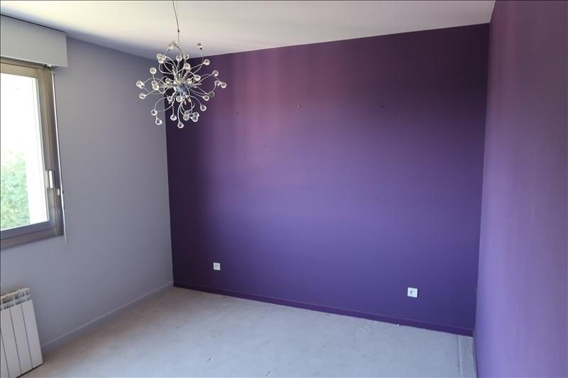 Sale apartment Lyon 4ème 495000€ - Picture 6
