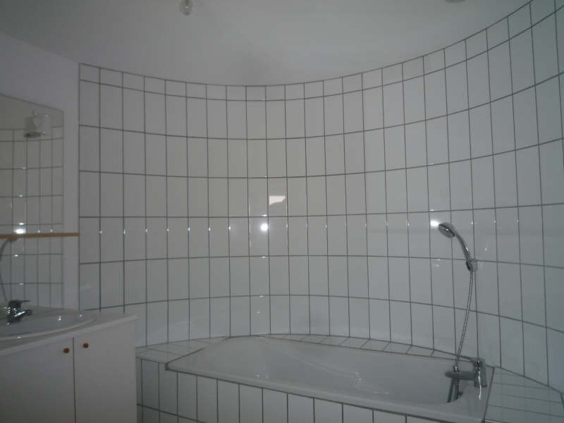 Location appartement Moulins 570€ CC - Photo 2