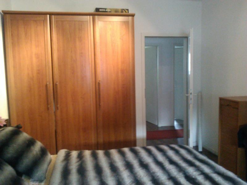 Vente appartement Mulhouse 223000€ - Photo 8