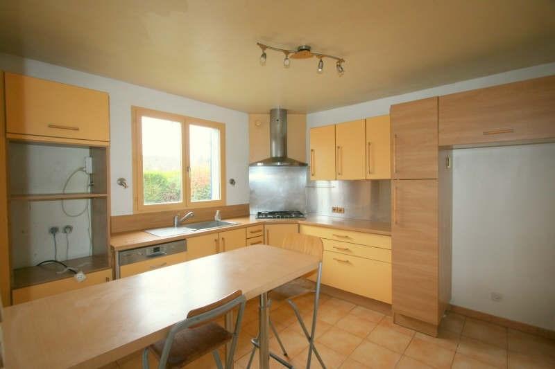 Vente maison / villa Hericy 300000€ - Photo 2