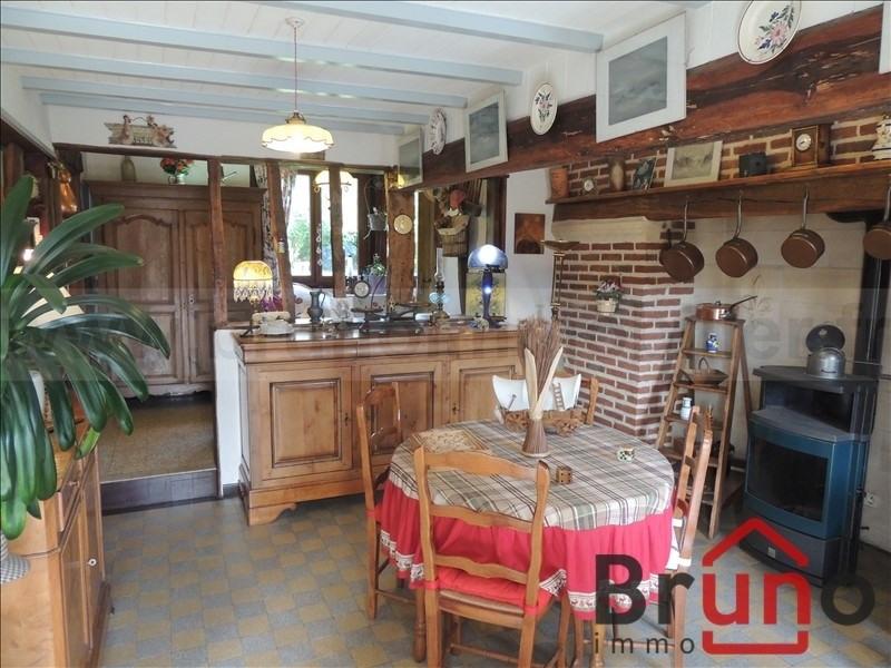 Sale house / villa Lamotte buleux  - Picture 2