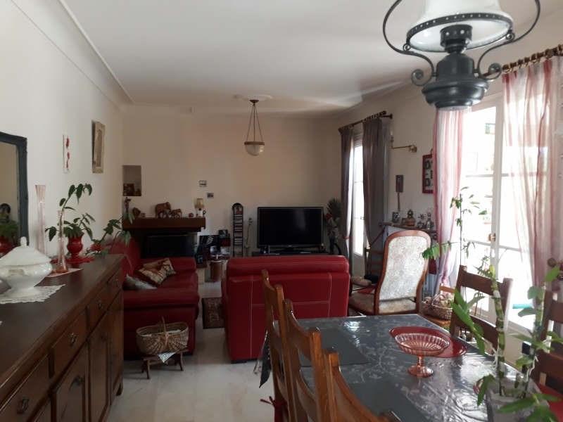 Venta  casa Alençon est 168800€ - Fotografía 3