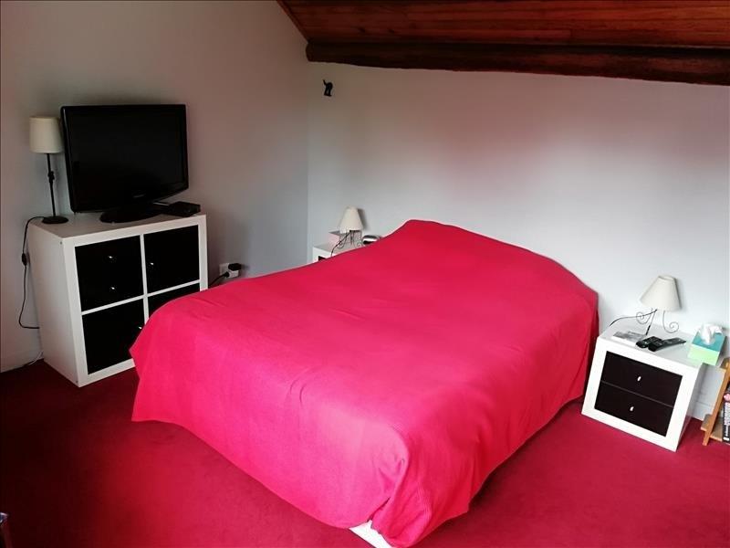 Vente maison / villa Meru 247400€ - Photo 5